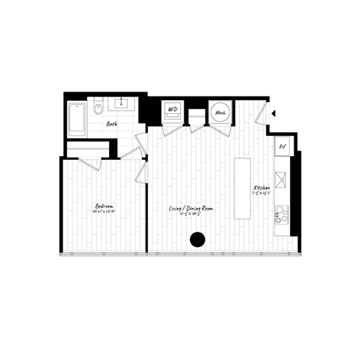 901W_Floorplan_PNG_800x800_A01[1].png